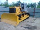 Просмотреть фотографию  Бульдозер трактор Т-170 капремонт 33569711 в Саранске