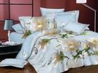 Скачать бесплатно foto Разное Новинки постельного белья из поплина 36658548 в Саранске