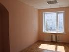 Свежее foto Аренда нежилых помещений Офисное помещение на 1 этаже 37389235 в Саранске