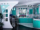 Новое фото  Услуги сантехника-электрика, Мастер-универсал отделочник, 37851974 в Саранске