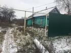 Скачать бесплатно фотографию  Продаётся дом 38124044 в Саранске