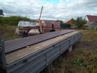 Увидеть изображение Транспортные грузоперевозки Грузоперевозки, Газели открытые бортовые длиной 3-6м, грузчики,мусор, 69346968 в Саранске