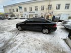 Opel Astra 1.6 МТ, 2008, 210 000 км