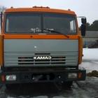 Продам КамАЗ 55-102