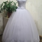 Продается, сдается в прокат новое платье