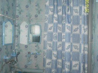 Новое foto Продажа домов Продаю 3-х комн, квартиру 33187705 в Саранске