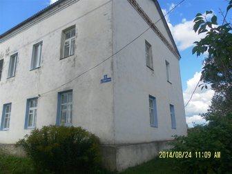 Просмотреть фото Продажа домов Продаю 3-х комн, квартиру 33187705 в Саранске