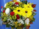 Фото в Товары Цветочные салоны Доставка цветов и букетов Сарапул  Заказать в Сарапуле 0