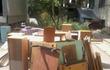 Погрузка и вывоз мебели на свалку, стенки,