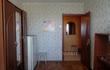 Продаю комнату 13 м. кв. , Заводской район,