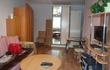 Продаю 3х комнатную квартиру, Хрущевка, Заводской