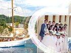 Фото в   Компания «Музенидис Трэвел» приглашает влюбленные в Саратове 46560