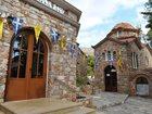 Изображение в Отдых, путешествия, туризм Туры, путевки Паломнический тур, в рамках которого у Вас в Саратове 1141
