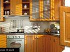 Новое фото  Фасады мебельные МДФ на заказ по вашим размерам в Саратове 33086085 в Саратове