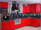Уникальное изображение Производство мебели на заказ Кухня вашей мечты 33225698 в Саратове
