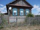 Новое фото Продажа домов продам 33275816 в Сарове