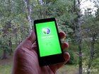 Просмотреть foto  Шикарный Мощный Смартфон камера 8 Мпиксилей 16 гб памяти 33288468 в Саратове