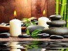 Фото в Красота и здоровье Массаж Общий классический массаж спины и всего тела, в Саратове 400