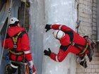 Увидеть фото Другие строительные услуги Очистка крыш от снега, сосулек и наледи 34107213 в Саратове