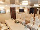Изображение в Недвижимость Коммерческая недвижимость Конференц-зал для любых мероприятий (деловые в Саратове 1500