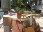 Фотография в Услуги компаний и частных лиц Грузчики погрузка и вывоз ненужной мебели, хлама, в Саратове 1