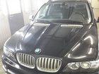 ���� � ���� ������ � ������ ���� BMW e53 �5 ���������� 2004 ����, � ��������� � �������� 1�000