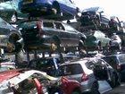 Фотография в Авто Авторазбор Предлагаем запчасти б\у для любой иномарки в Саратове 1000