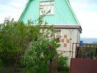 Скачать бесплатно foto Загородные дома Продаю дачу на Волге с, Широкий Буерак 34744895 в Саратове