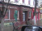 Новое фотографию Коммерческая недвижимость сдаю помещение на пр, Кирова 34810744 в Саратове
