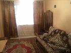 Изображение в   Гостинка, санузел совмещенный, сидячая ванная, в Саратове 8000