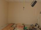 Скачать бесплатно изображение  Выполняем отделочные работы 35000861 в Саратове