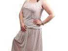 Скачать бесплатно фотографию  Женская одежда оптом от производителя 35053555 в Саратове