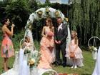 Скачать изображение  Свадьбы, юбилеи, дни рождения 35053919 в Саратове