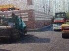 Скачать бесплатно foto  Асфальтирование дорог 35064532 в Саратове