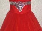 Просмотреть фото Разное платье на выпускной или на свадьбу 35082394 в Саратове