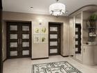 Просмотреть foto  Дизайн любых объектов недвижимости 35125870 в Саратове