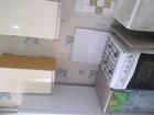 Просмотреть фотографию Аренда жилья Сдаю 1 ком квартиру на Чернышевского 35214359 в Саратове