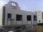 Уникальное foto  каменщики 35257438 в Саратове