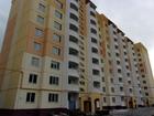 Фотография в Продажа квартир Квартиры в новостройках Продажа от хозяина.   2-комнатная квартира в Саратове 1800000