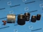 Скачать foto Строительные материалы Муфта стальная от производителя, ГОСТ 8966-75, Р СпецКрепеж, 35302931 в Саратове