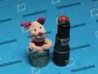 Скачать бесплатно фото Строительные материалы Муфта, из наличия, ГОСТ, от производителя, 35303165 в Саратове