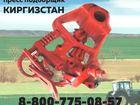 Скачать бесплатно foto  Б у пресс подборщик тюковый киргизстан 35308743 в Саратове