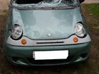 Просмотреть фотографию Аварийные авто Продам Matiz 35320370 в Саратове