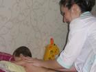 Новое изображение Массаж Детский массаж + ЛФК, Волжский район 35339935 в Саратове