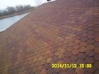 Увидеть foto  Кровельные работы, кровля, фасады 35403852 в Саратове