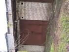 Фотография в Недвижимость Гаражи, стоянки В собственности, 2 машиноместа, потолок 2, в Саратове 150