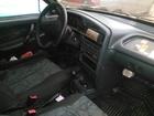 Скачать изображение Аварийные авто продаю ваз2114 битый, 2011г, в, пробег 50 000км, 35657587 в Саратове