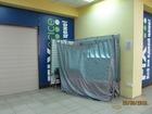 Смотреть фото  Помещение 10 м кв в торгово-офисном центре «Атрио» 35788623 в Саратове