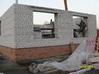 Новое фото  Каменщики 35870801 в Саратове