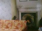 Смотреть фотографию  Продам дом рыбака на Волге 35883265 в Алдане